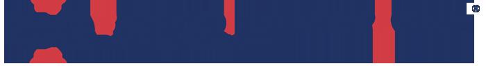 fabiolarielli.it Centro Posturale Motorio Rieducazione Scoliosi Ginnastica Correttiva Motoria Sciatica Attività Fisica  Adattata Mezieres Decompressione Discale Nutrizione Feldenkrais Lombalgia Cervicalgia Ernie  Chinesiologia a Maglie Lecce nel Salento e in Puglia Italia  netpollwork
